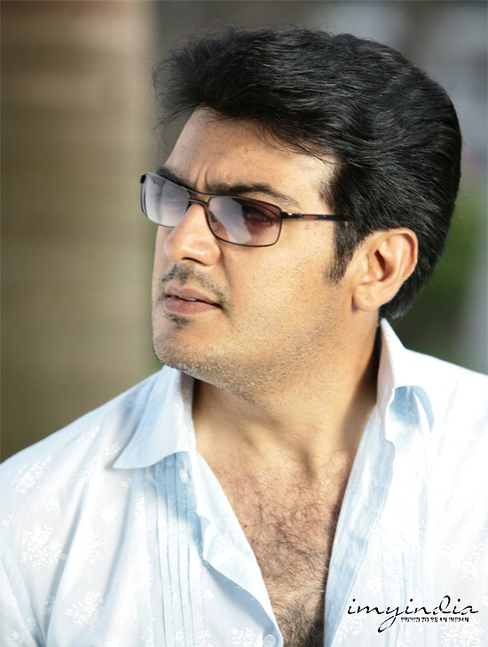 ajith kumar songsajith kumar movies, ajith kumar son, ajith kumar фильмы, ajith kumar twitter, ajith kumar, ajith kumar facebook, ajith kumar movie list, ajith kumar songs, ajith kumar filmography, ajith kumar new movie, ajith kumar photography, ajith kumar next film, ajith kumar photos, ajith kumar latest news, ajith kumar height, ajith kumar video songs, ajith kumar house, ajith kumar photos download, ajith kumar stills, ajith kumar and shalini love story